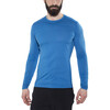 Arc'teryx Phase SL - Camiseta de manga larga Hombre - azul